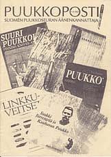Puukkoposti 3-4/2002