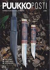 Puukkoposti 2/2005