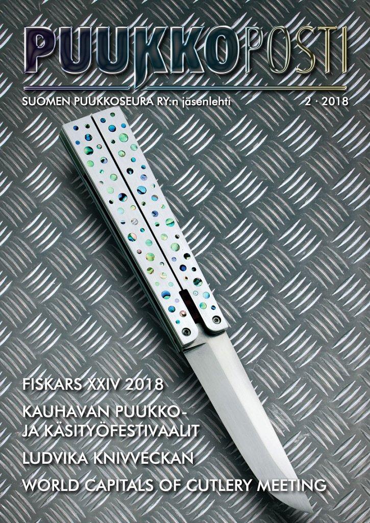 puukkoposti-2-2018-kansi-web-1.jpg